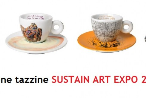 collection-sustainart