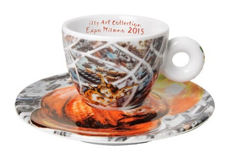 illy-shop-italia_tazzine-caffe-espresso_illy-art-collection_sustainart_ELIAS-SIME-c_h560