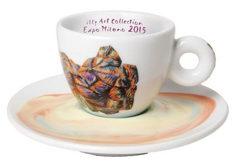 illy-shop-italia_tazzine-caffe-espresso_illy-art-collection_sustainart_NAUFUS-RAMIREZ-FIGUEROA-c_h560