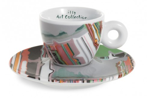 illy_illy-art-collection-Liu-Wei-1_560x560